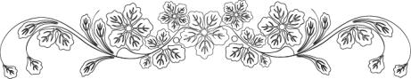 floraaaaaaal