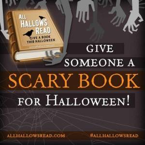 allhallowsread