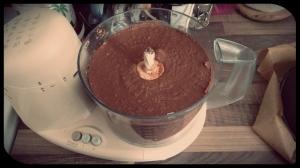 Baking Step 4