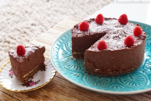 website-paleo-suikervrije-chocoladetaart