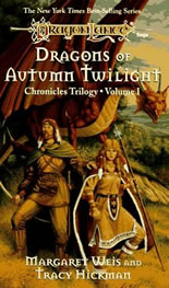 dragons-of-autumn-twilight.jpg