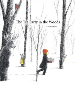 the_tea_party_in_the_woods