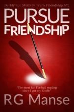 frankfriendship2