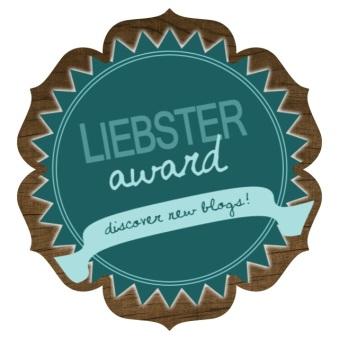 leibster-badge