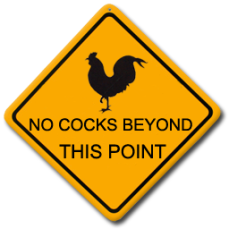 no_cocks