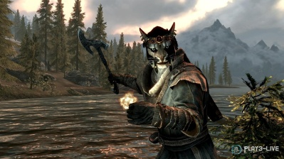 the-elder-scrolls-v-the-elder-scrolls-v-skyrim201108-14-11001-1313411627