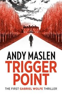 Trigger Point