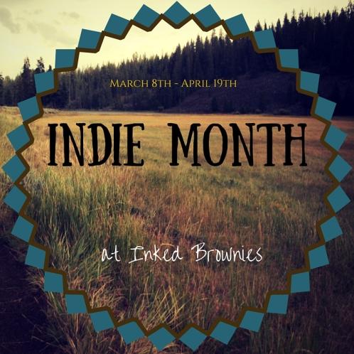 INDIE MONTH (4)