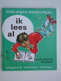 Loekboek1144