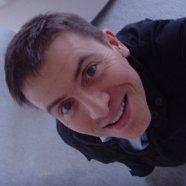 rgmanse-selfie