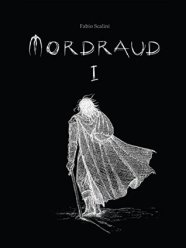 Mordraud Book One by Fabio Scalini