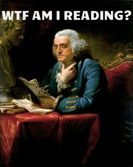 Benjamin_Franklin_1767.jpg