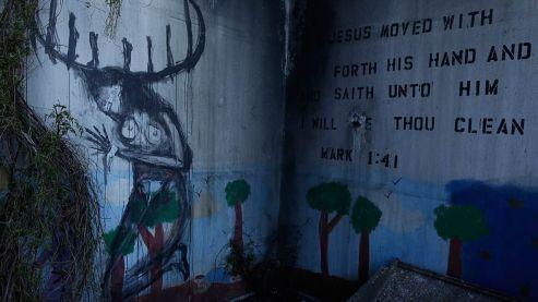true-detective-real-life-satanic-church-was-the-nightmarish-inspiration-for-true-detective-jpeg-145691