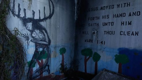 true-detective-real-life-satanic-church-was-the-nightmarish-inspiration-for-true-detective-jpeg-145691