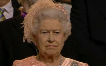unimpressed-queen-elizabeth
