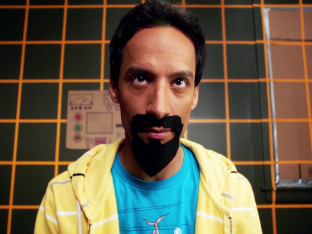 Evil_Abed_takes_over_Abed_in_the_Prime_Timeline.png