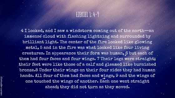 Ezekiel 1- 4-9.png