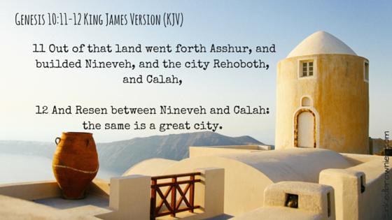 Genesis 7-8-9King James Version (KJV) (1).png