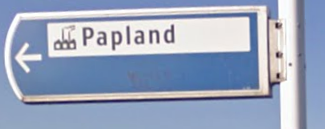 papland