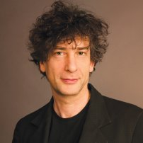 gaiman-author-photograph-c-by-kimberly-butler.jpg_sq-1ee438774eb0743df54a190ddacc7f8f84a0bb4b-s800-c85