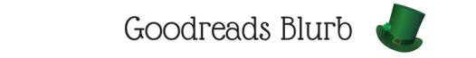Goodreads Blurb (4).png