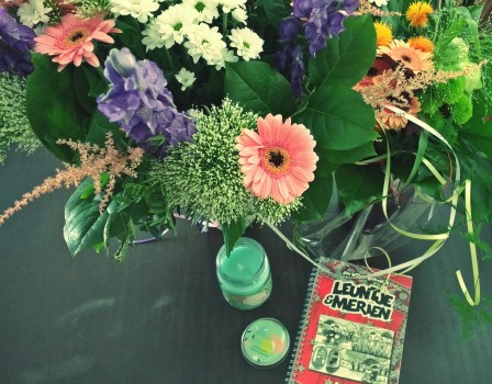 Flowersbday.jpg