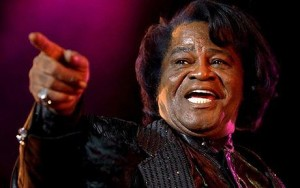 jamesBrown_1411852c-300x188.jpg