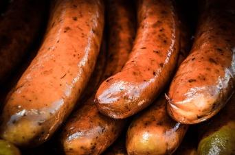 sausage-428071_960_720.jpg