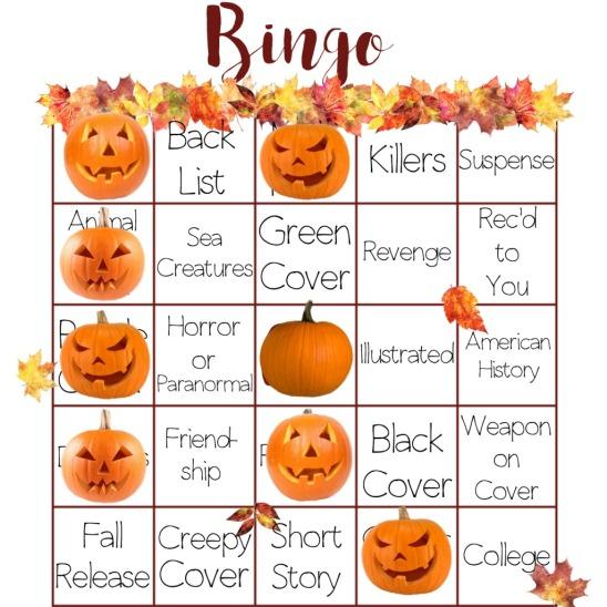 bingo1010.jpg