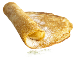 csm_shaker-pannenkoekmix-speciaal_579a6f4f59.png