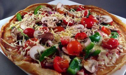 pannenkoeken-pizza-2