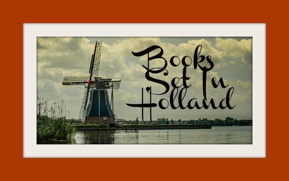 booksholland.jpg