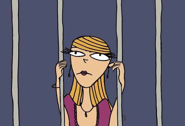 prison-1548012_640